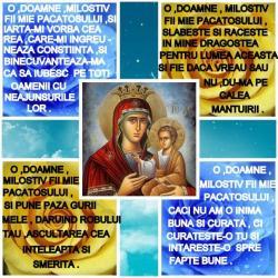 un site inspirat de credinta noastra ortodoxa