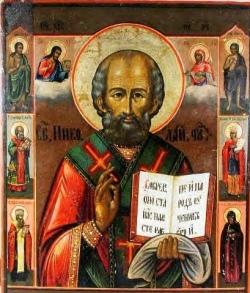 Sf Nicolae 5