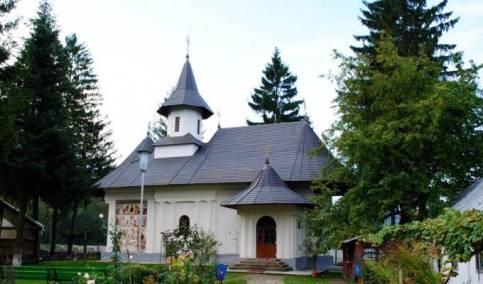 tnr_800x800_51532_manastirea-sihastria-voronei