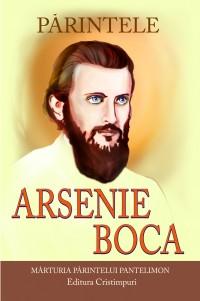 parintele-arsenie-boca-e1318002319215