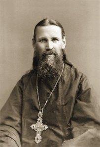 saintjohnofkronstadt1908