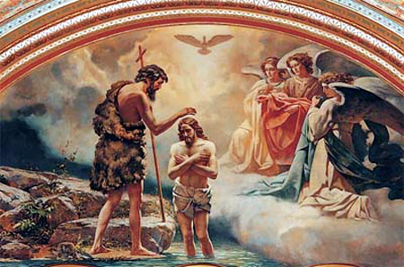 botezul_domnului12