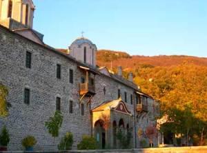manastirea-cutlumusiu-(1)