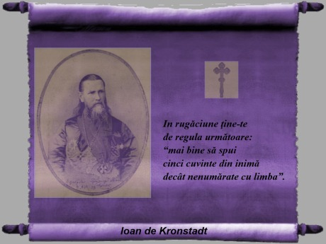 collage-2014-02-18  Sf Ioan de Kronstadt