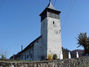 04a-Biserica_din_Criscior,Criscior_Church