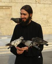 in Atena in 2009