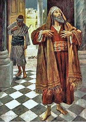 the_pharisee_and_the_publican_3001