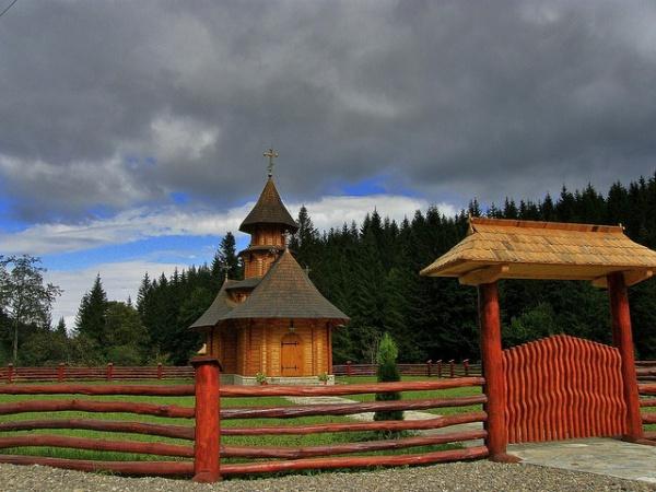 manastirea-sihastria-putnei
