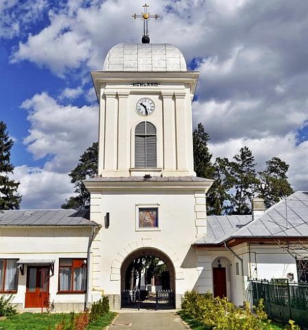 manastirea-tiganesti-3