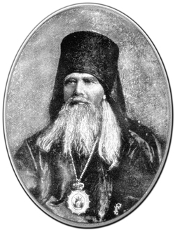 st_theophan2