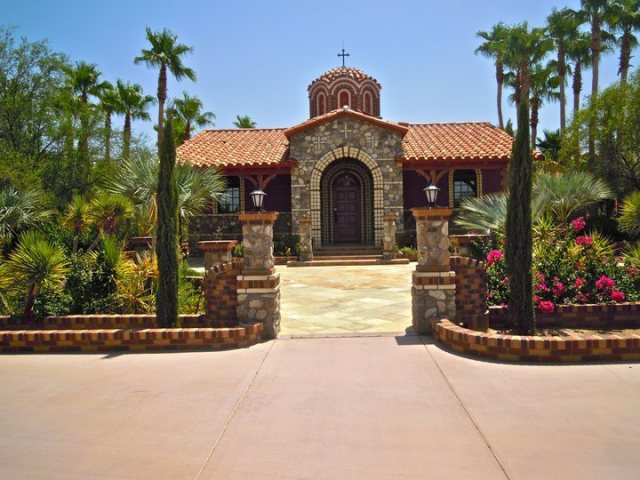 st-anthonys-arizona-217