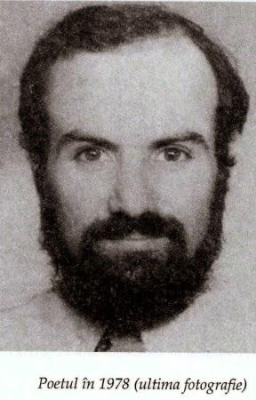 foto-daniel-turcea 1978