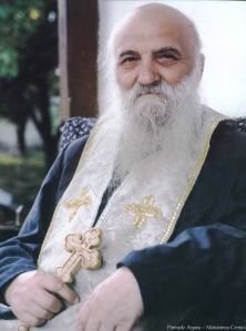 parintele-argatu-manastirea-cernica