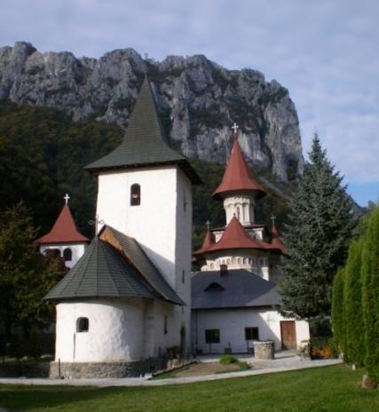 052_manastirea_ramet