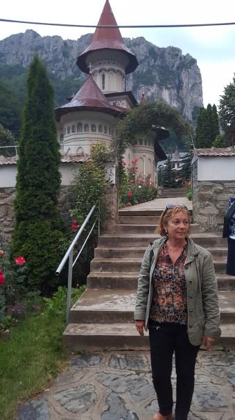 2016 - 8-9 iulie Alba Iulia si imprejurimile 390