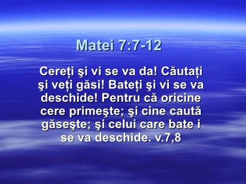 matei-778-1-728