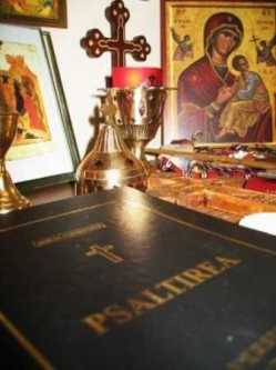despre-citirea-psaltirii2