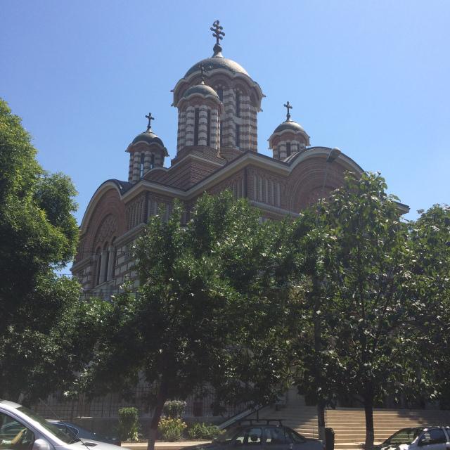 Manastirea Cernica 24 iulie 2015 003