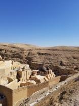Manastirea Sf Sava